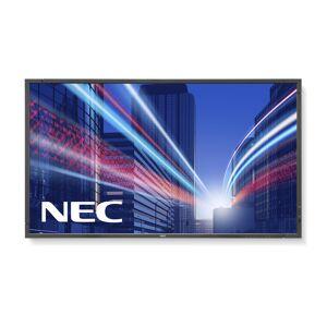 "NEC MultiSync P801 2.03 m (80"") LED Full HD Digital signage flat..."