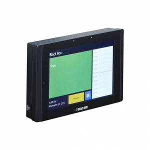 """Black Box RS-TOUCH7-M touch control panel 17.8 cm (7"""") 1280 x 800..."""