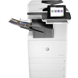 HP Color LaserJet Enterprise Flow M776zs Laser 1200 x 1200 DPI 45...