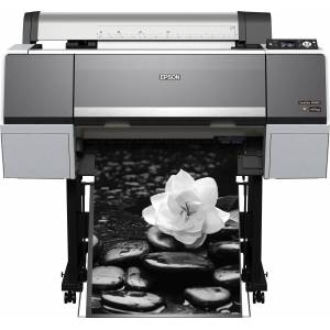 Epson SureColor SC-P6000 STD large format printer
