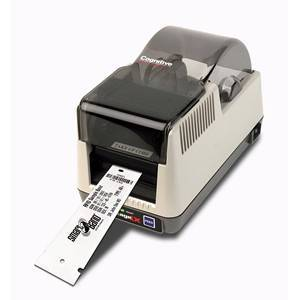 Cognitive TPG Advantage LX label printer Direct thermal Wired