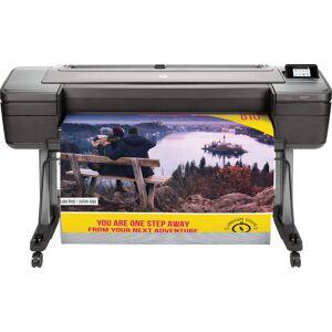 HP Designjet Z6 large format printer Thermal inkjet Colour 2400 x...