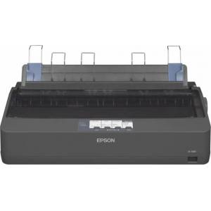 Epson LX-1350 dot matrix printer Colour 240 x 144 DPI