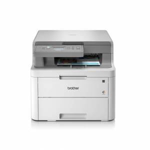 Brother DCP-L3510CDW multifunctional LED 2400 x 600 DPI 18 ppm A4...