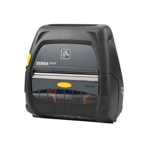 Zebra ZQ520 Direct thermal Mobile printer Wired & Wireless