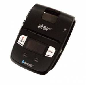 Star Micronics SM-L200 Direct thermal Mobile printer 203 x 203 DPI...