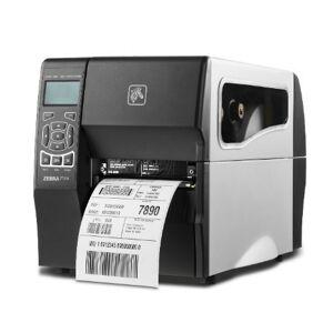 Zebra ZT230 label printer Thermal transfer 203 x 203 DPI Wired