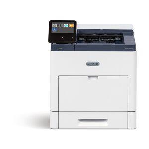Xerox VersaLink B600 A4 56ppm Duplex Printer Sold PS3 PCL5e/6 2...