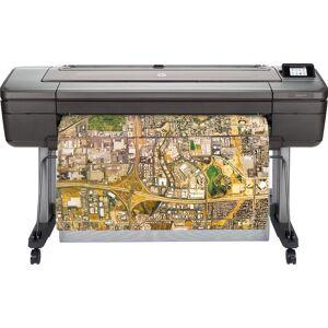 HP Designjet Z6dr large format printer Thermal inkjet Colour 2400...