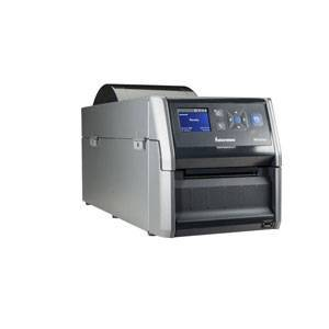 Honeywell Intermec PD43 label printer Direct thermal Colour 203 x 300 DPI