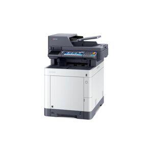 KYOCERA ECOSYS M6630cidn Laser 1200 x 1200 DPI 30 ppm A4