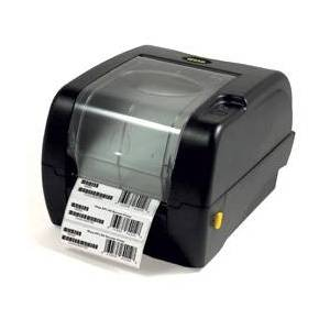 Wasp WPL305 Desktop Barcode Printer label printer 203 x 203 DPI Wired