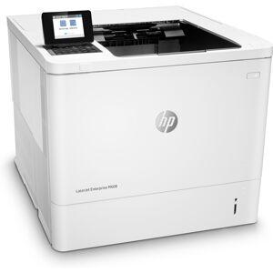 HP LaserJet Enterprise M608dn 1200 x 1200 DPI A4
