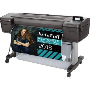HP Designjet Z9+ large format printer Thermal inkjet Colour 2400 x...