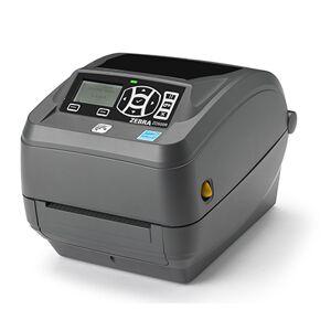 Zebra ZD500 label printer Direct thermal / thermal transfer 203 x...