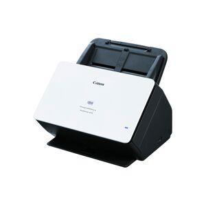 Canon imageFORMULA ScanFront 400 600 x 600 DPI ADF scanner...
