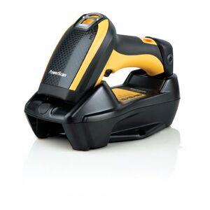 Datalogic PowerScan PBT9300 Handheld bar code reader 1D Laser...