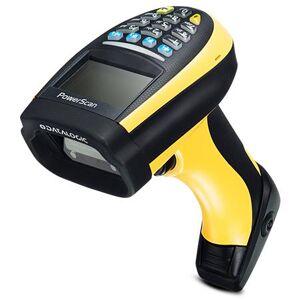 Datalogic PowerScan PM9300 Handheld bar code reader 1D Laser...
