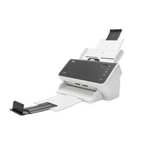Kodak Alaris Alaris S2040 Scanner