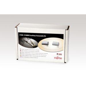 Fujitsu CON-3360-001A printer/scanner spare part Consumable kit
