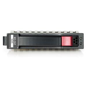 """Hewlett Packard Enterprise 397553-001 internal hard drive 3.5"""" 250..."""