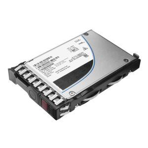 HP Hewlett Packard Enterprise 835565-B21-RFB internal solid state...