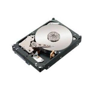 "Lenovo FRU43W7629 internal hard drive 3.5"" 1000 GB Serial ATA"