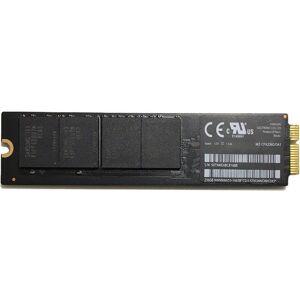 CoreParts MS-SSD-256GB-STICK-01 internal solid state drive