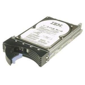 """IBM 81Y9690 internal hard drive 2.5"""" 1000 GB SAS"""