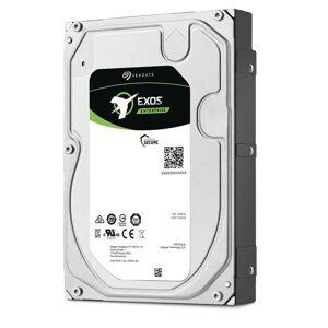 """Seagate Enterprise ST2000NM003A internal hard drive 3.5"""" 2000 GB SAS"""