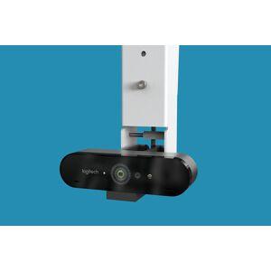 Heckler Design H573-SW video conferencing accessory Ceiling mount...