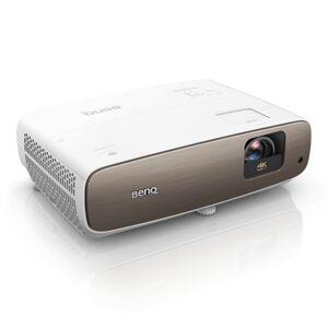 Benq W2700 data projector 2000 ANSI lumens DLP 2160p (3840x2160)...
