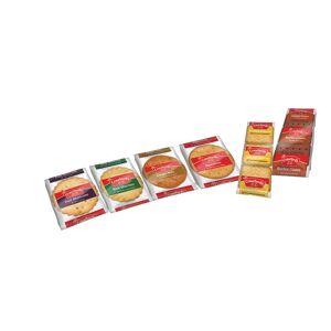 Crawfords Mini Packs PK100 0401005
