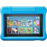 Amazon Fire Tablet Amazon Fire Kids Edition 7