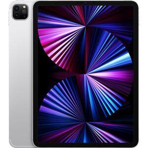 "Apple iPad Pro 12.9"" 512GB WiFi + Cellular 2021 - Silver"