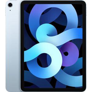 "Apple iPad Air 10.9"" 64GB WiFi 2020 - Sky Blue"