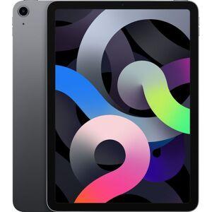 """Apple iPad Air 10.9"""" 64GB WiFi 2020 Space Grey"""