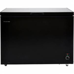 Russell Hobbs RHCF292B Chest Freezer - Black - F Rated