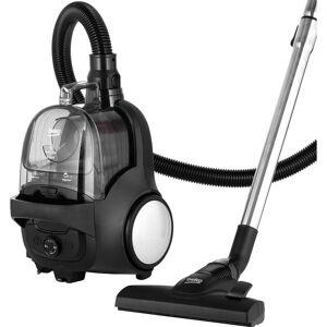 Beko VCO42701AB Cylinder Vacuum Cleaner