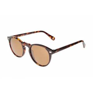 Feel Good Collection FGC Cary C03 Brown Polarised