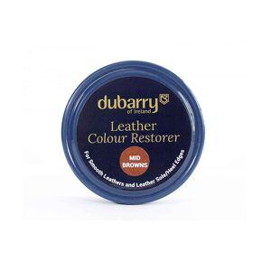 Dubarry Leather Colour Restorer - Mid Brown