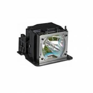 NEC Replacement  Projector Lamp