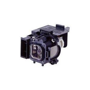 NEC VT85LP - projector lamp