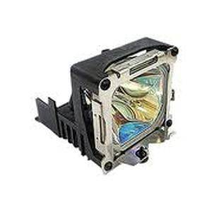BenQ Lamp Module for BENQ W1070/W1080ST Projectors