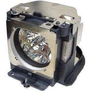 Sanyo POA-LMP111 - projector lamp