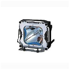 Hitachi DT00671 Replacement Lamp
