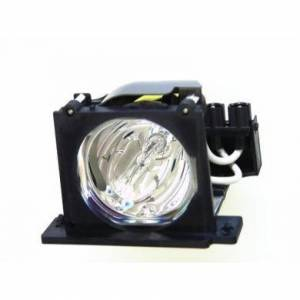 Acer P1100/A/B P1200/A/B/i/n Lamp