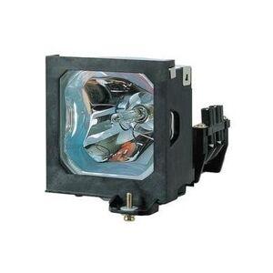 Panasonic ET LAD7700W - projector lamp