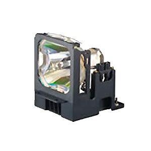 Mitsubishi VLT-XD210LP - projector lamp