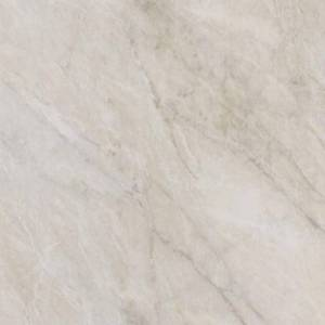 Abacus Pergamon Marble PVC Shower Wall Panel - 2400 x 1000mm